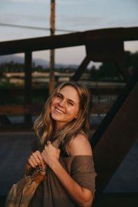 Katie-Hinkle-in-Temecula-California