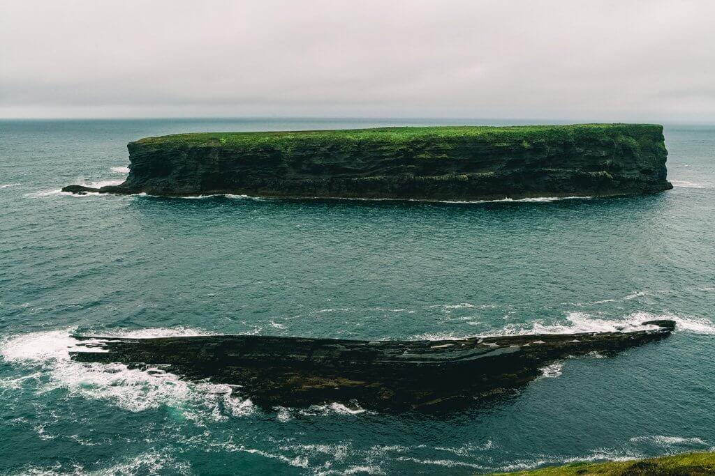 Kilkee Ireland