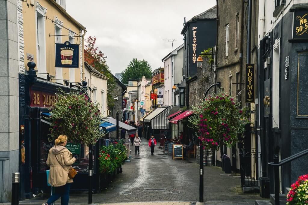 Kilkenny Ireland