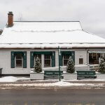 Things to do in Lake Placid in Winter Getaway Guide