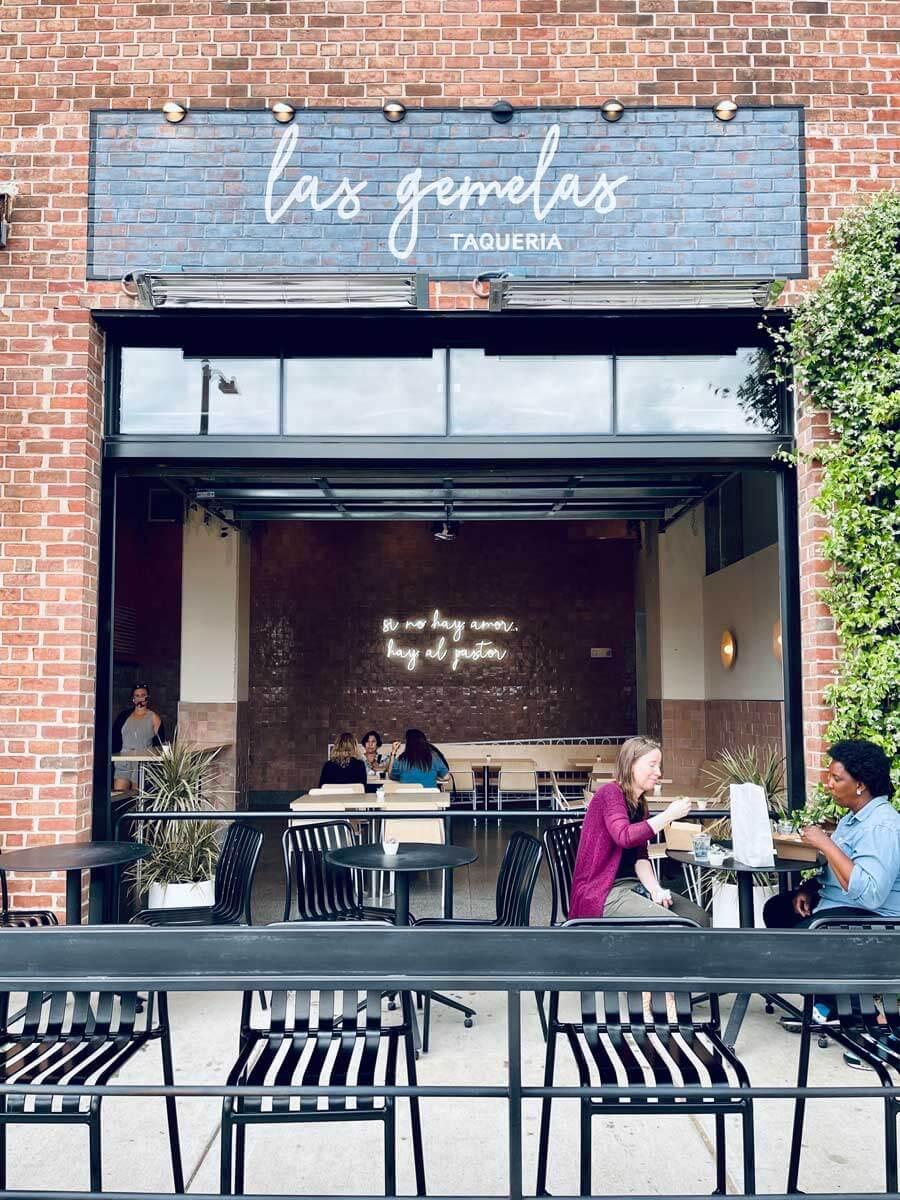 Las-Gamelas-at-La-Cosecha-in-NoMa-Washington-DC