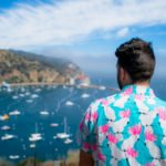 The Perfect Catalina Island Day Trip Guide