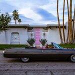 Perfect Weekend in Palm Springs Guide
