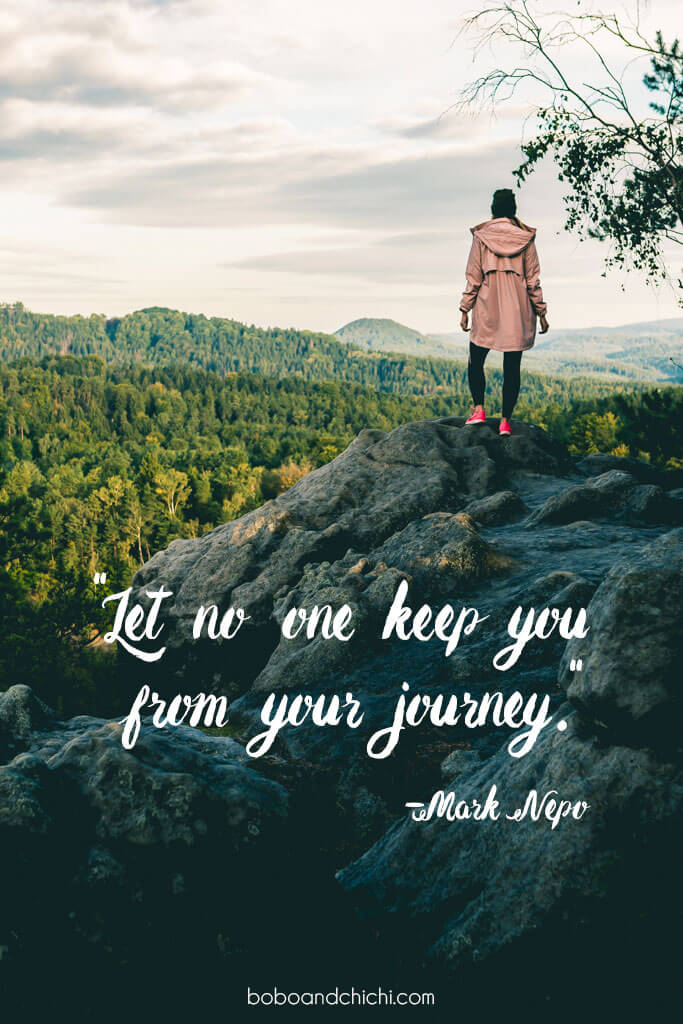 Mark-Nepo-travel-quote