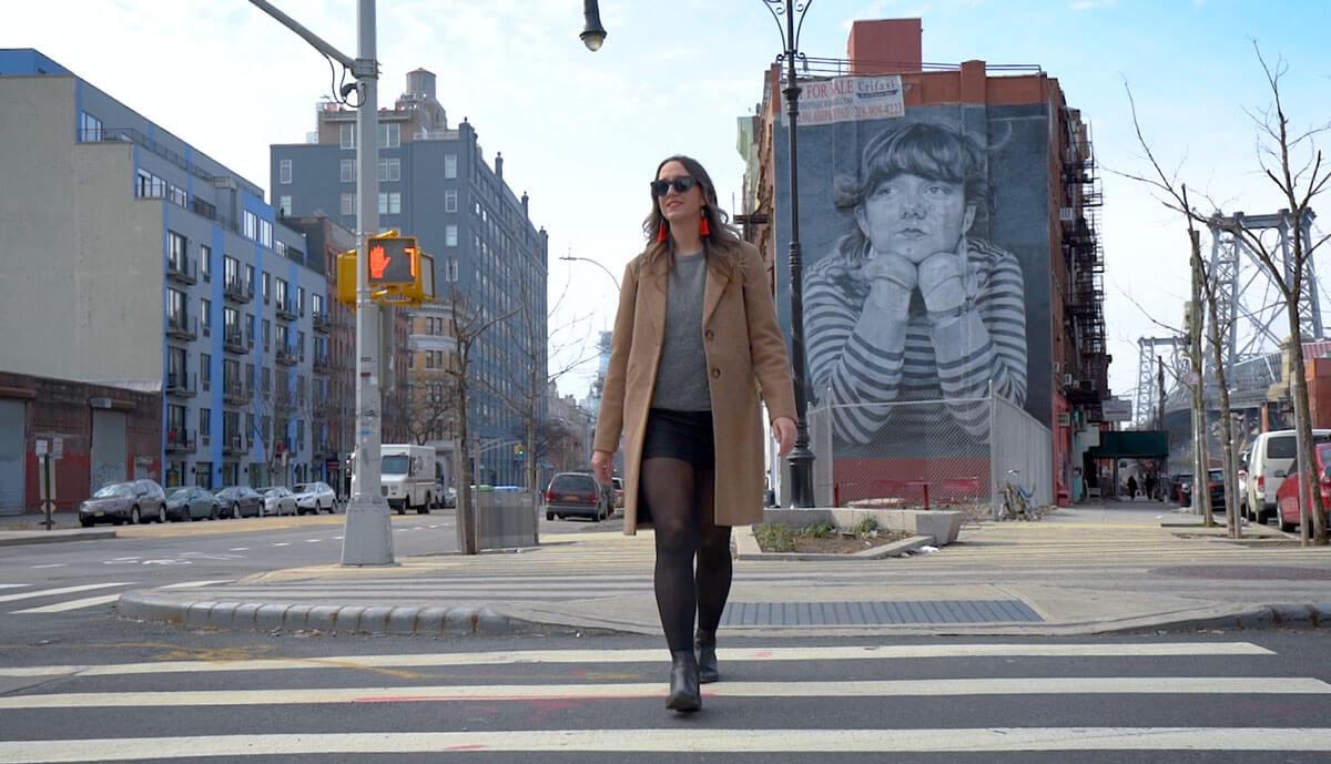 Megan-Sheertex-Review-in-Williamsburg