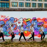 A Complete Guide for All the Cool Things to do in Friedrichshain Berlin