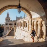 Ultimate Guide For Best Things to do in Budapest