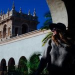 The Most Amazing & Best Things to do in Balboa Park Guide