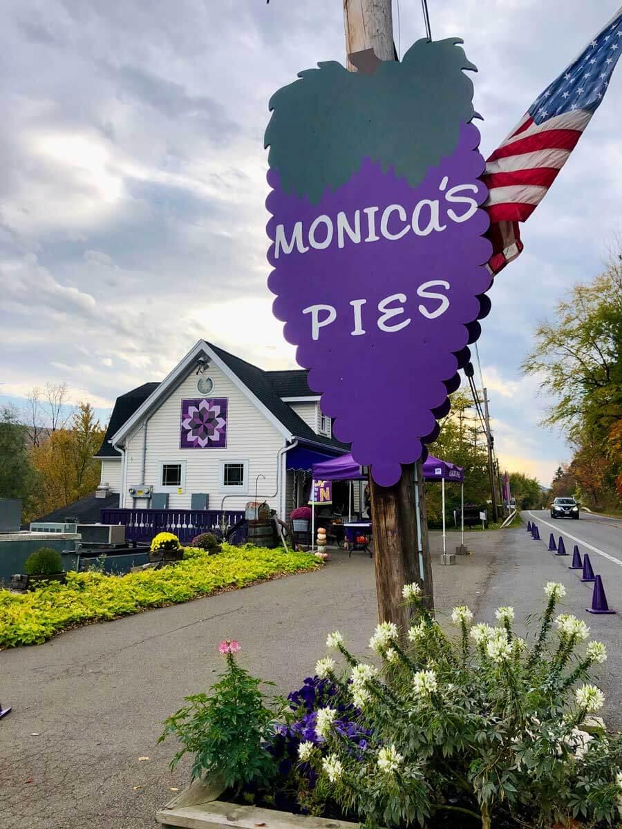 Monicas-Pies-grape-pie-shop-in-Naples-New-York