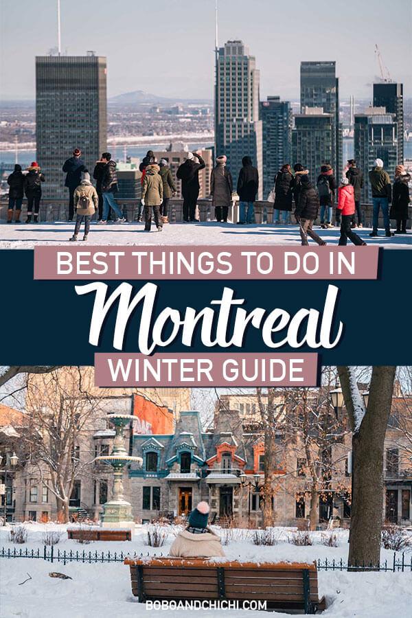 Montreal-winter-activities-guide
