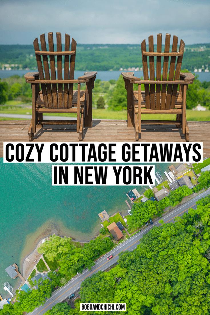New York Cottage rentals (1)