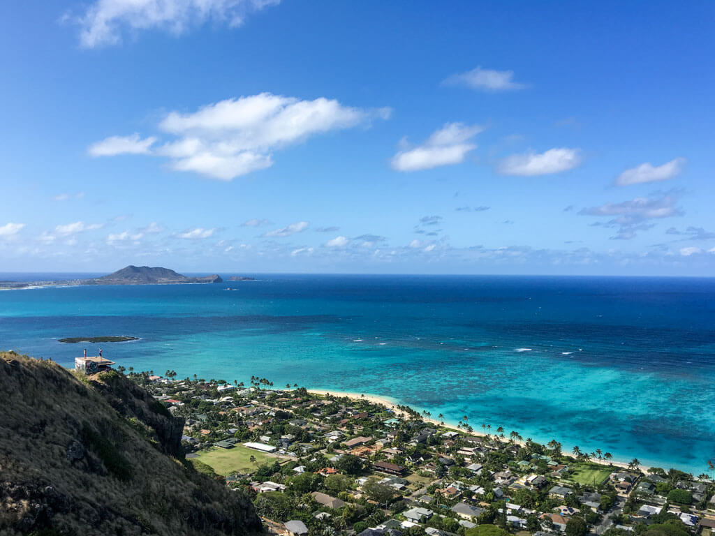 7 Reasons Why Lanikai Beach Is Our Favorite Spot On Oahu