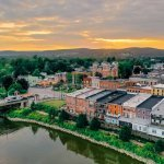 Best Things to do in Owego New York - Upstate's Coolest Town