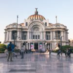 The Best Mexico City Neighborhoods to Explore