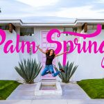 California Road Tripping: Best things to do in Palm Springs