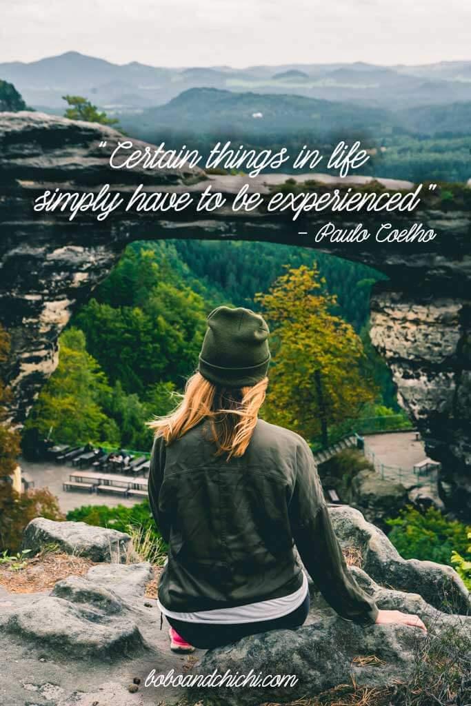 Paulo-Coelho-travel-quotes