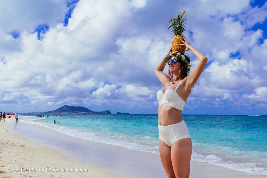 Pineapple-beach-otherside