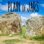 Exploring the Plain of Jars