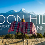 Poon Hill Trek - The Best Short Trek in Nepal