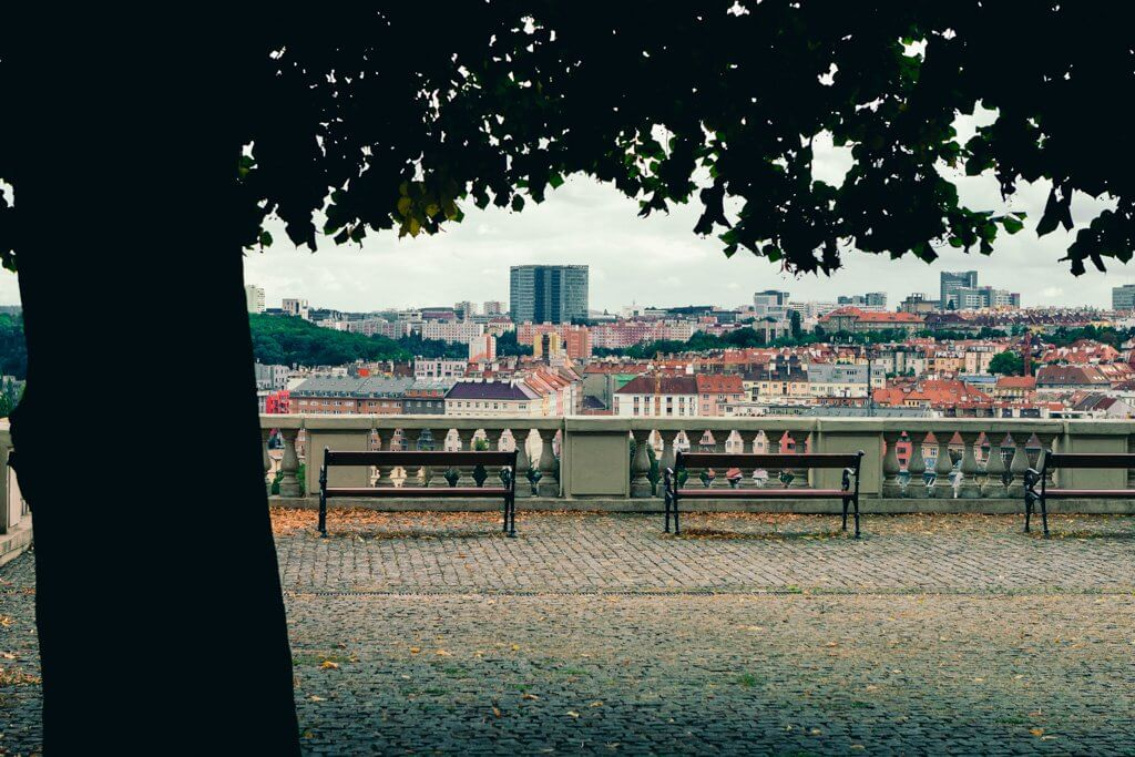 Vrsovice Best Things to do in Prague