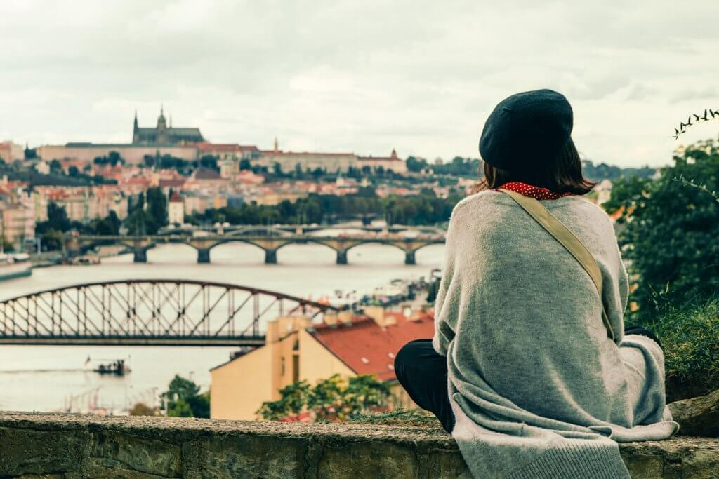 Vysehrad Best Things to do in Prague