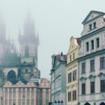 Ultimate Guide to the Best Things to Do in Prague