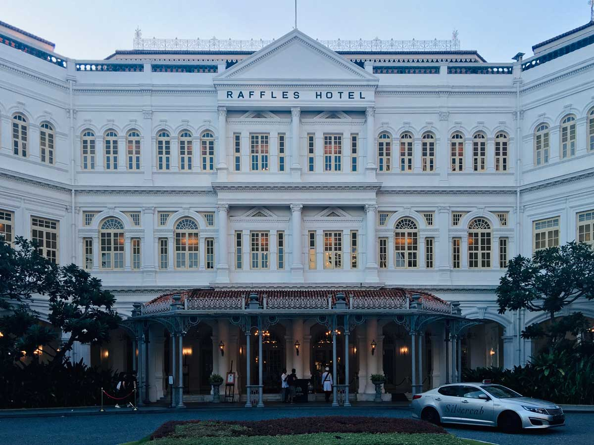 Raffles-Hotel-one-of-the-best-things-to-do-in-Singapore