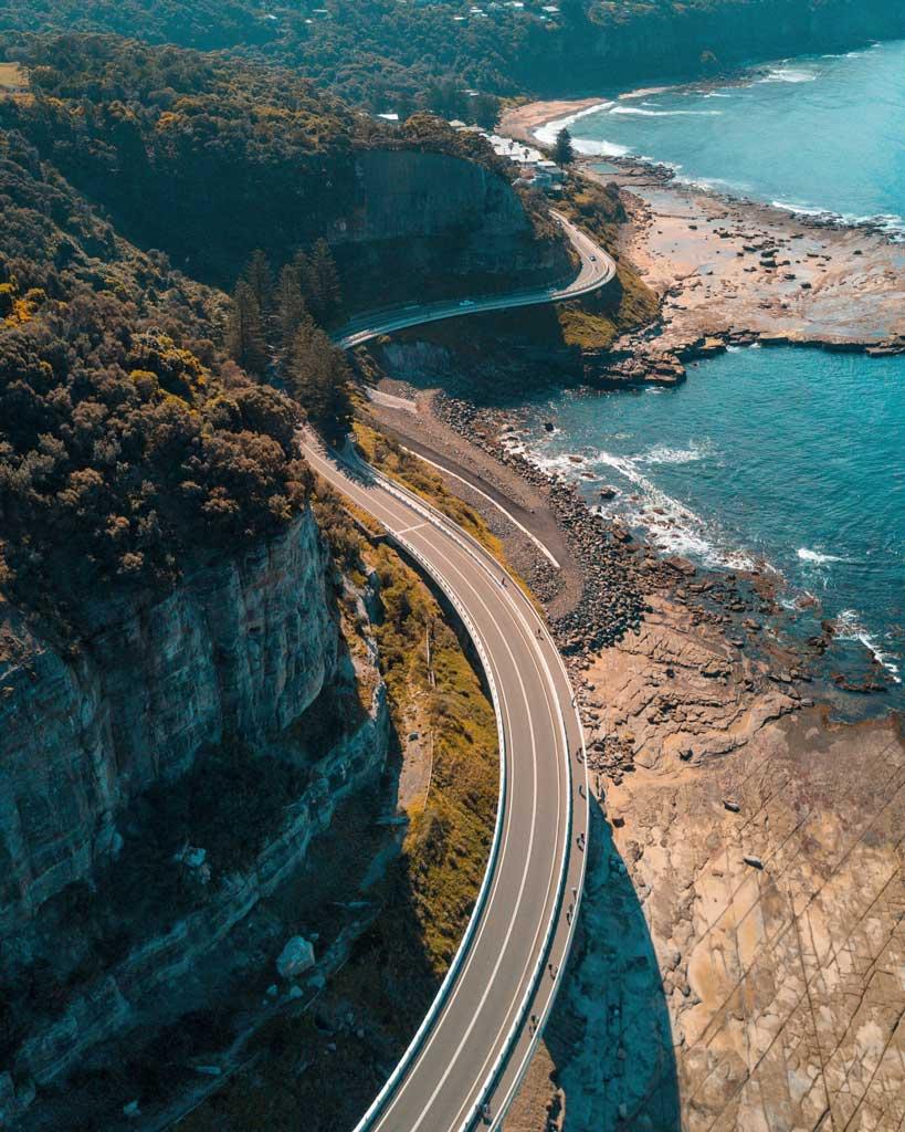 Road-trip-with-campervan