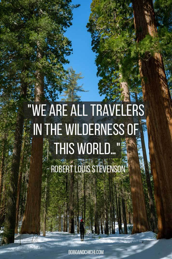 Robert-Louis-Stevenson-travel-quotes