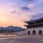 Life's Sweet in Seoul