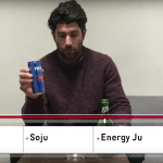 Step Up Your Soju Game with Scott's Soju Sippers [Video]