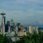 Seattle Neighborhood Guide & Where to Visit