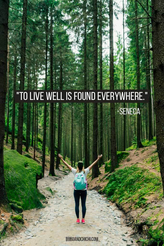 Seneca-Travel-Quotes