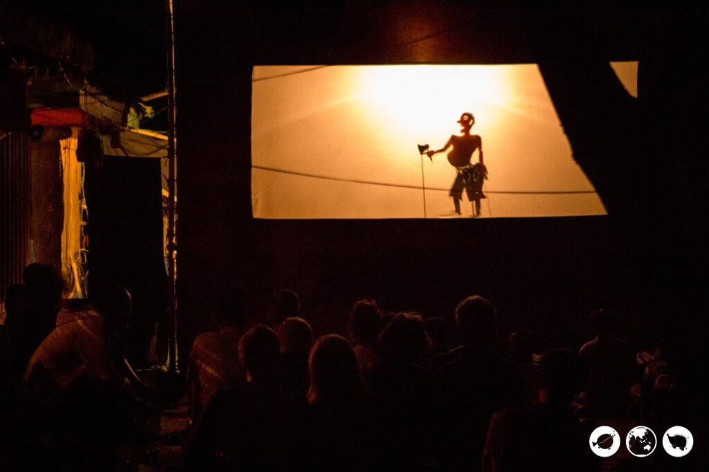 Shadow-Puppet-Show-in-Champasak