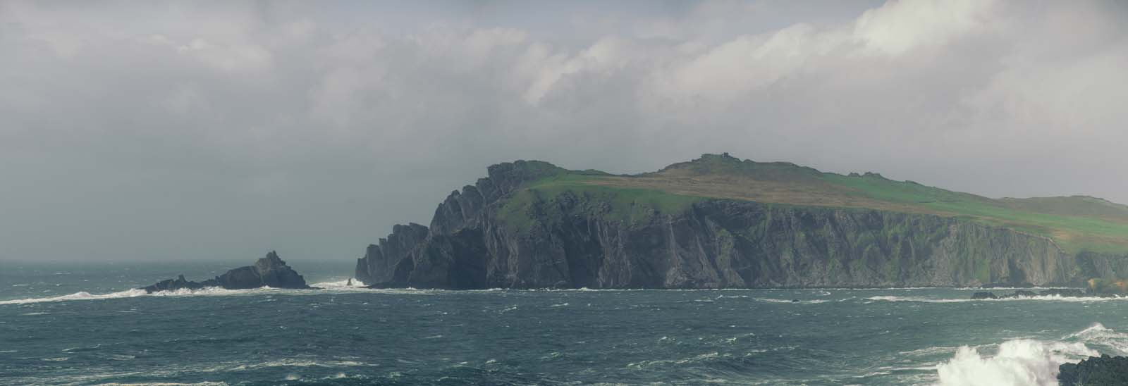 Star-Wars-Filming-Location-Ceann-Sibeal-Dingle-Ireland
