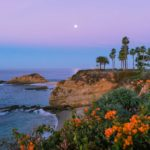 Best Things to do in Laguna Beach California's Cutest Coastal Town