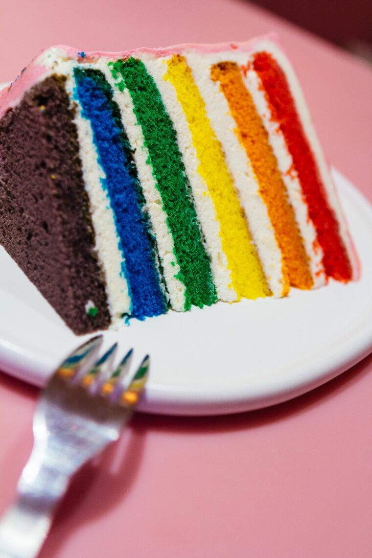 cake from dore dore