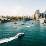 The Great Australia Bucketlist
