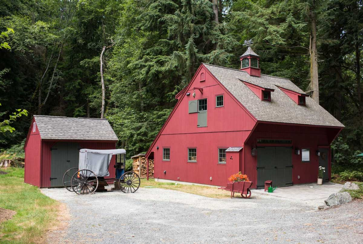 The-Hayloft-on-Whidbey-Island-in-Washington-State