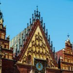 Your One Stop Guide for Best Things to do in Wroclaw