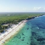 A Perfect 3-Day Yucatan Road Trip Itinerary