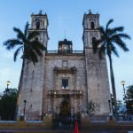Best Things to do in Valladolid That Will Get You Packing Your Bags