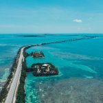 The Perfect 5 Day Florida Keys Road Trip Itinerary