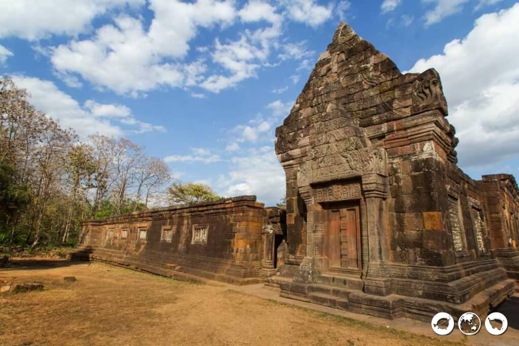 Wat-Phou-and-Blue-Sky