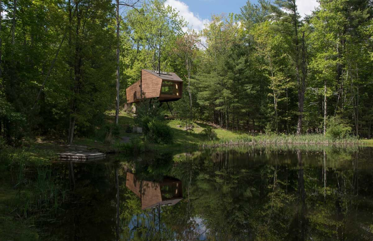 Willow-Treehouse-Airbnb-in-NY