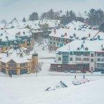 Best Mont Tremblant Winter Activities - Quebec's Winter Wonderland