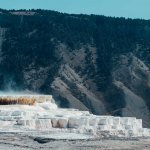 Unbelievable Things to See in Yellowstone National Park