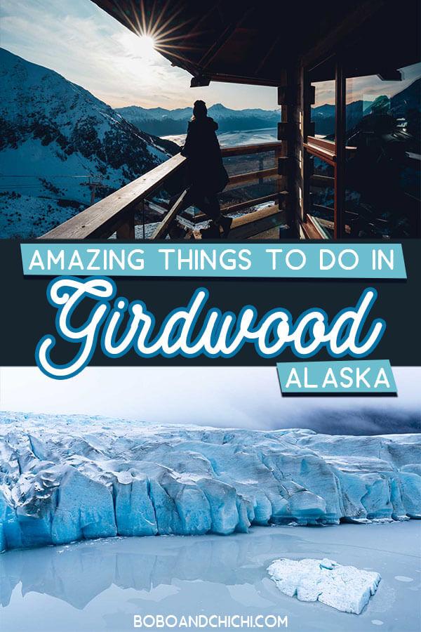 amazing-things-to-do-in-girdwood