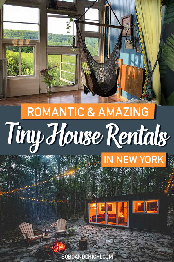 amazing-tiny-home-rentals-in-ny