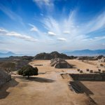 Best Things to do in Oaxaca Travel Guide